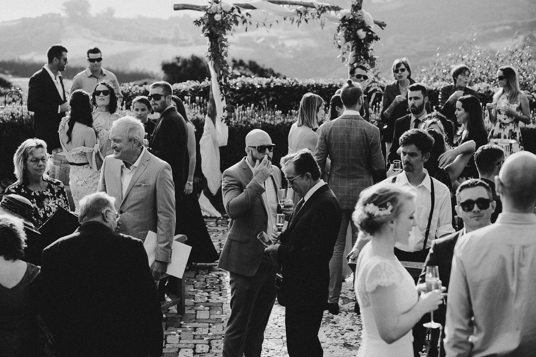 waiheke-island-wedding (88).jpg