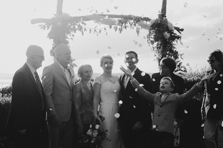waiheke-island-wedding (92).jpg