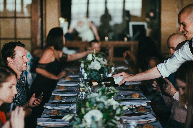 waiheke-island-wedding (98).jpg