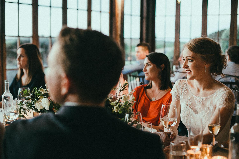 waiheke-island-wedding (99).jpg
