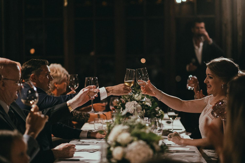 waiheke-island-wedding (105).jpg