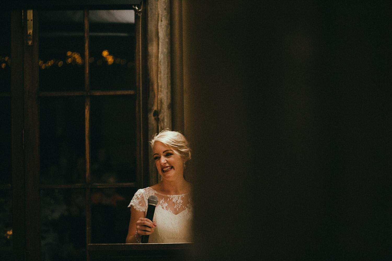 waiheke-island-wedding (109).jpg