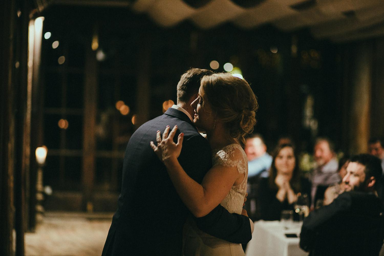 waiheke-island-wedding (113).jpg