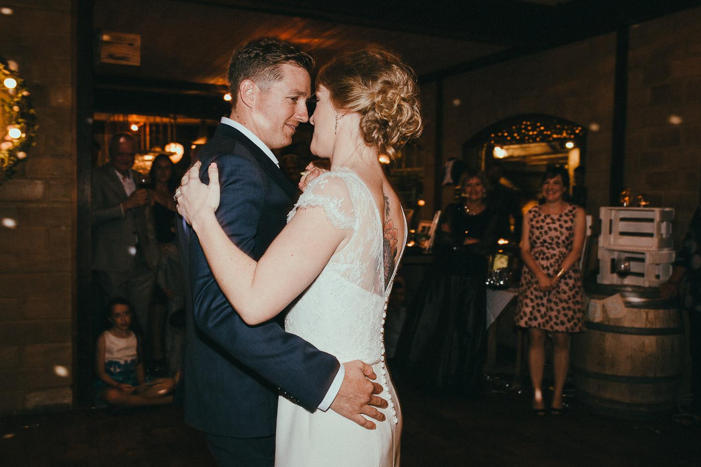 waiheke-island-wedding (114).jpg