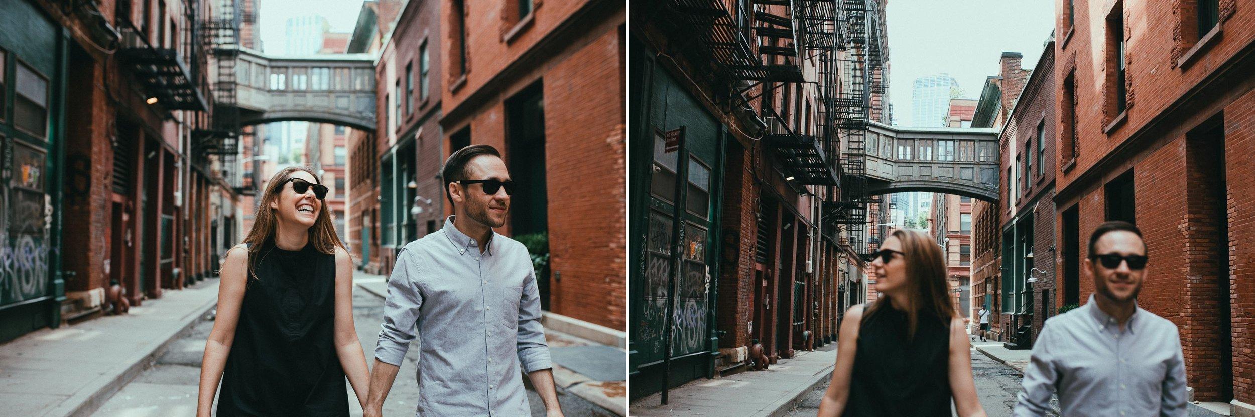 new-york-city-engagement14.jpg