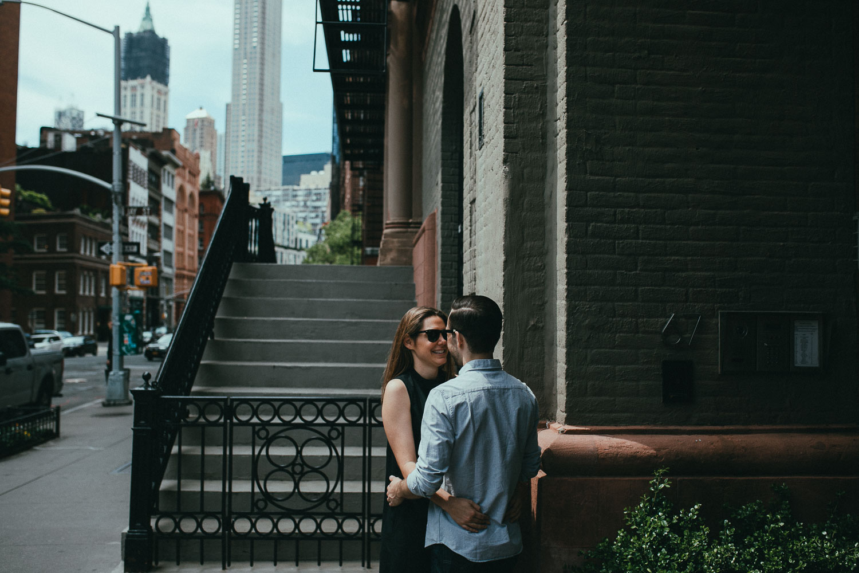 new-york-city-engagement19.jpg