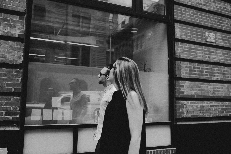 new-york-city-engagement21.jpg