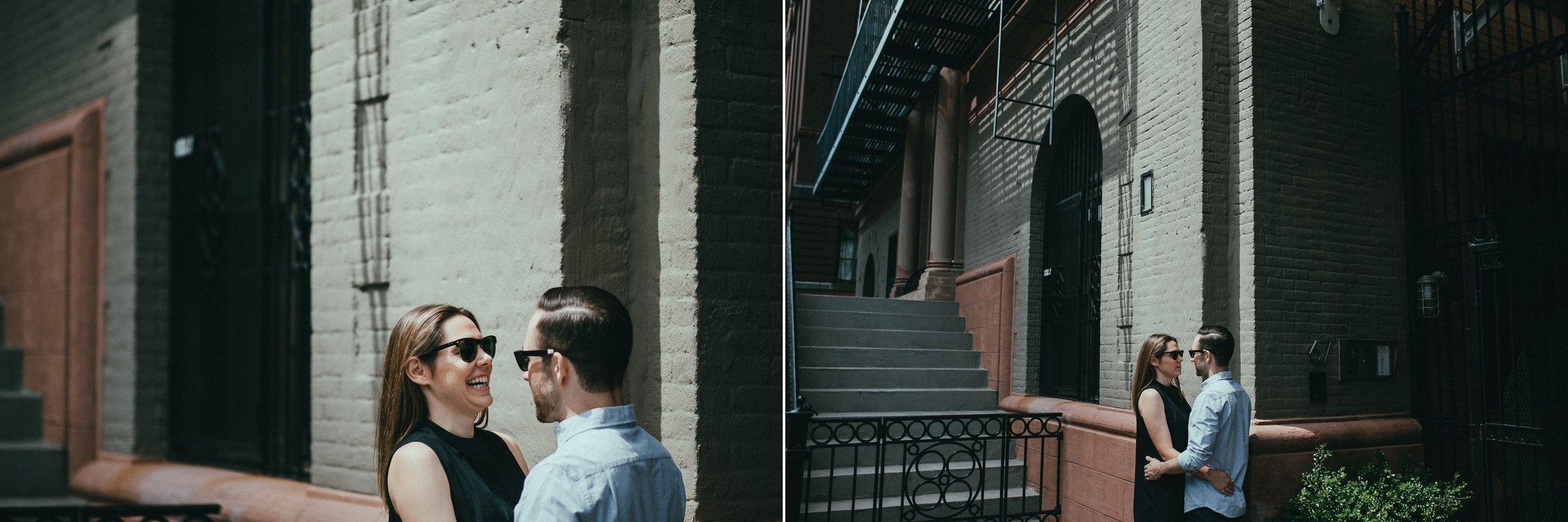 new-york-city-engagement18.jpg