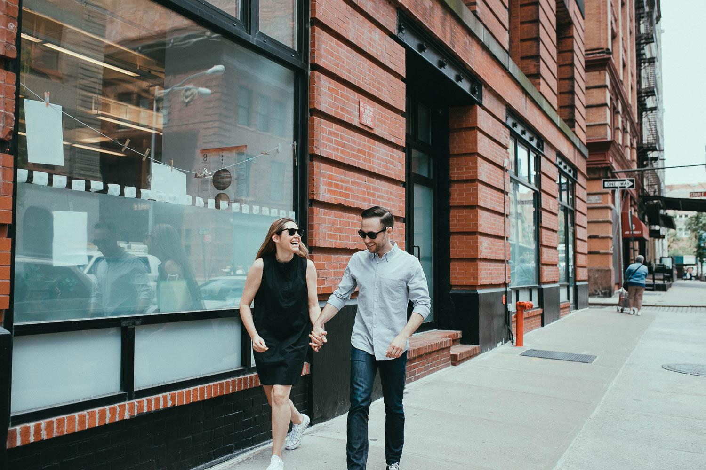 new-york-city-engagement22.jpg