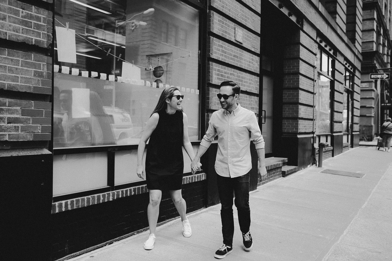 new-york-city-engagement23.jpg