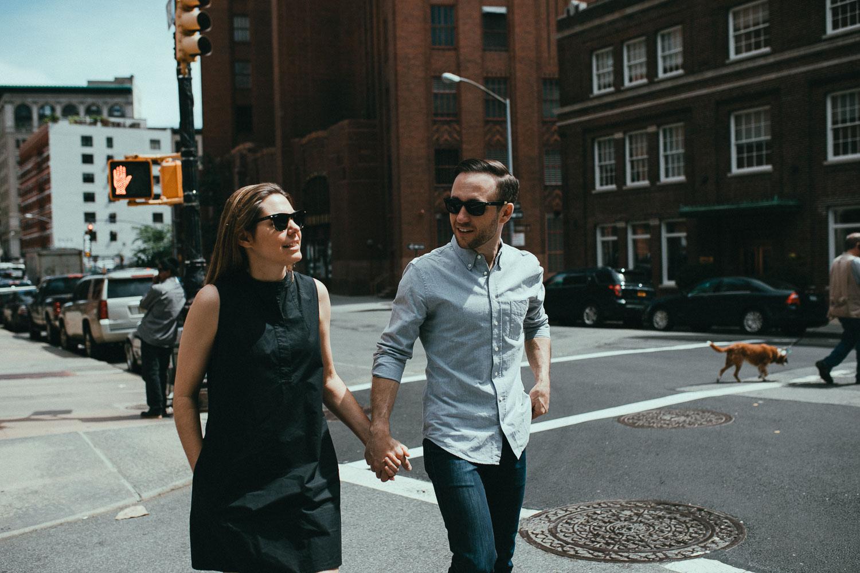 new-york-city-engagement25.jpg