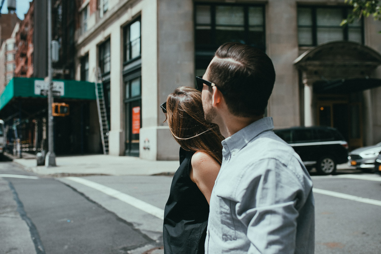 new-york-city-engagement26.jpg