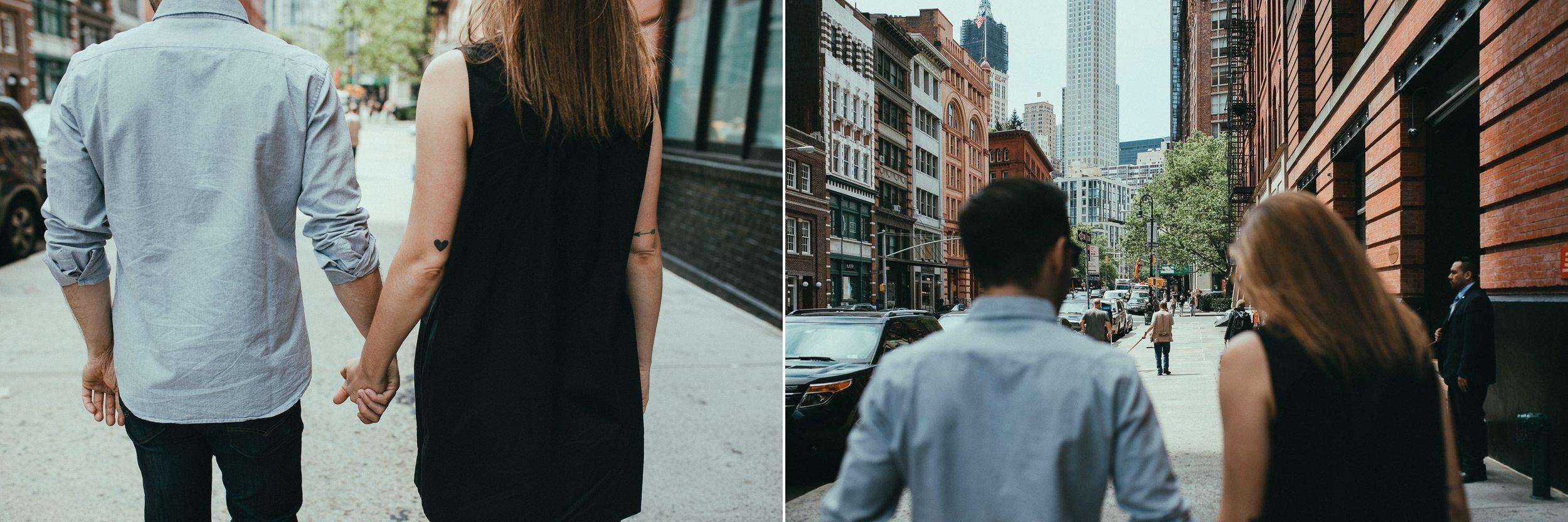 new-york-city-engagement24.jpg