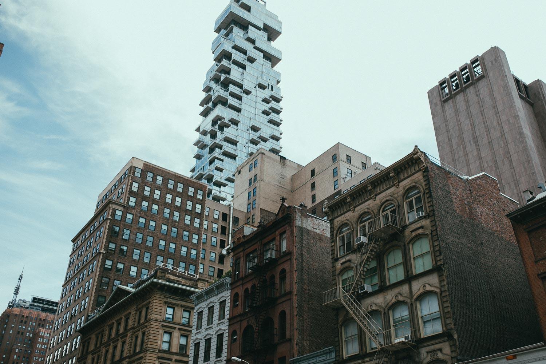 new-york-city-engagement33.jpg