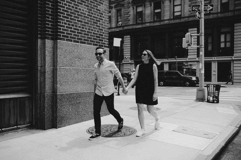 new-york-city-engagement36.jpg