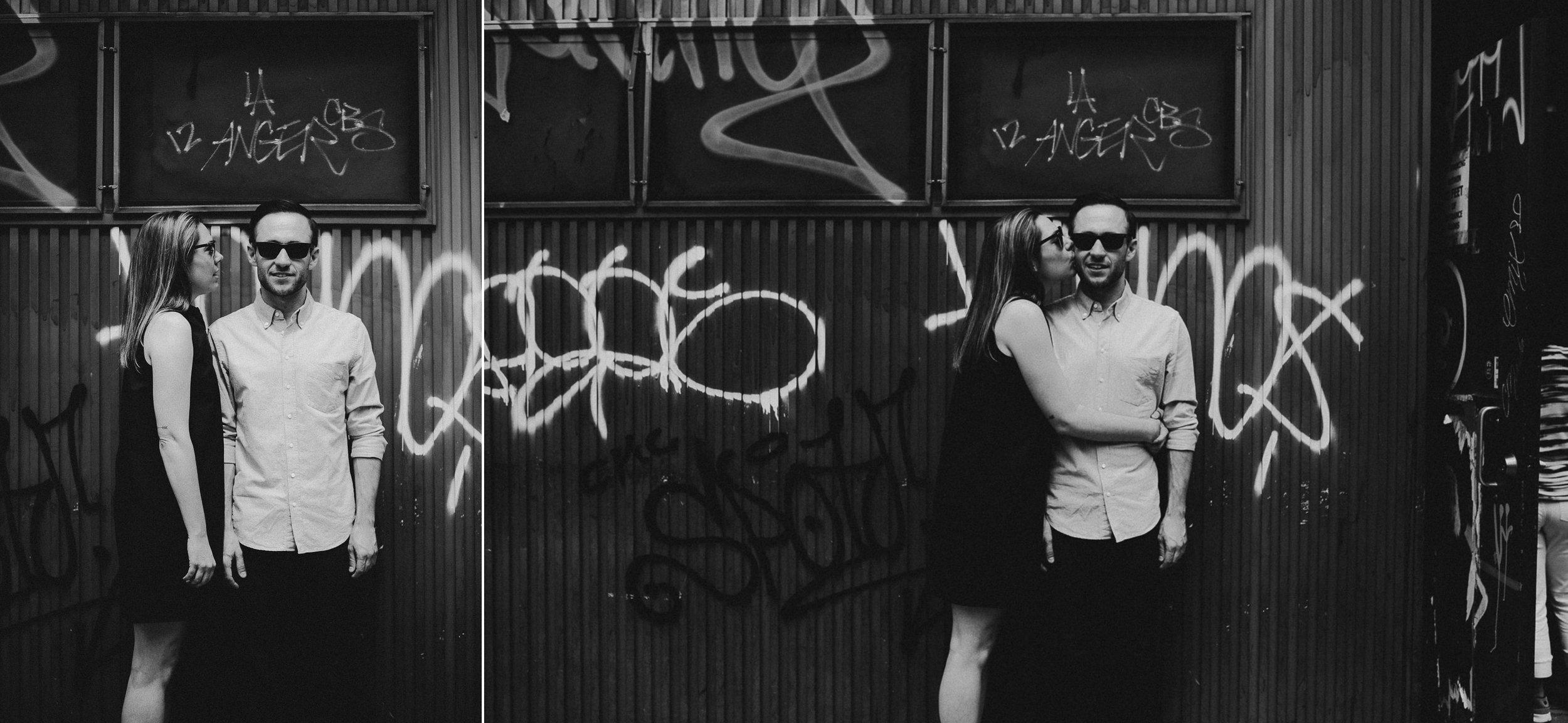 new-york-city-engagement34.jpg