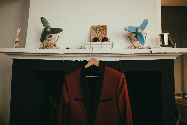 stylish-wedding-photographer-milan (3).jpg