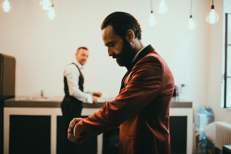 stylish-wedding-photographer-milan (9).jpg
