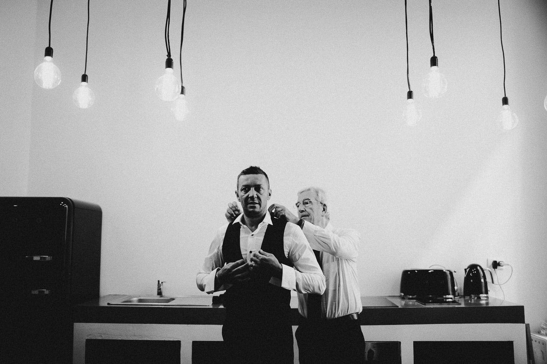 stylish-wedding-photographer-milan (10).jpg