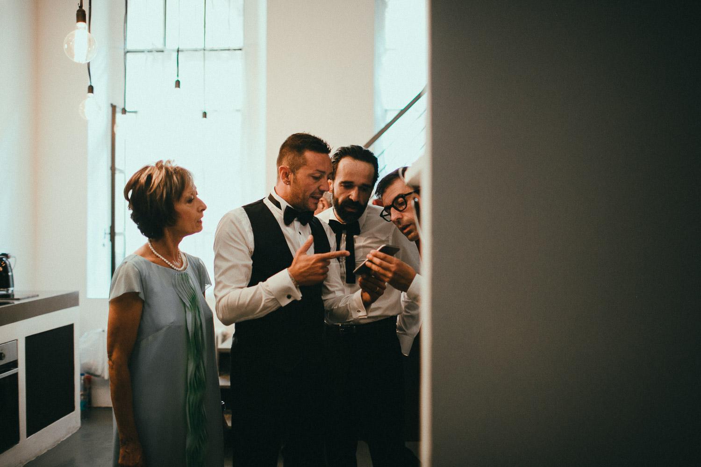 stylish-wedding-photographer-milan (13).jpg
