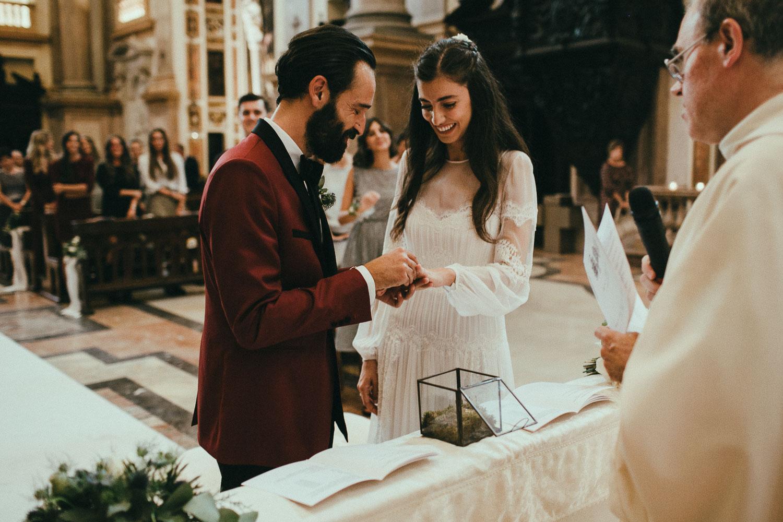 stylish-wedding-photographer-milan (50).jpg