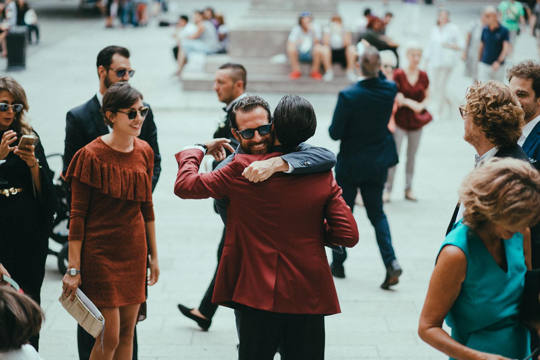 stylish-wedding-photographer-milan (57).jpg