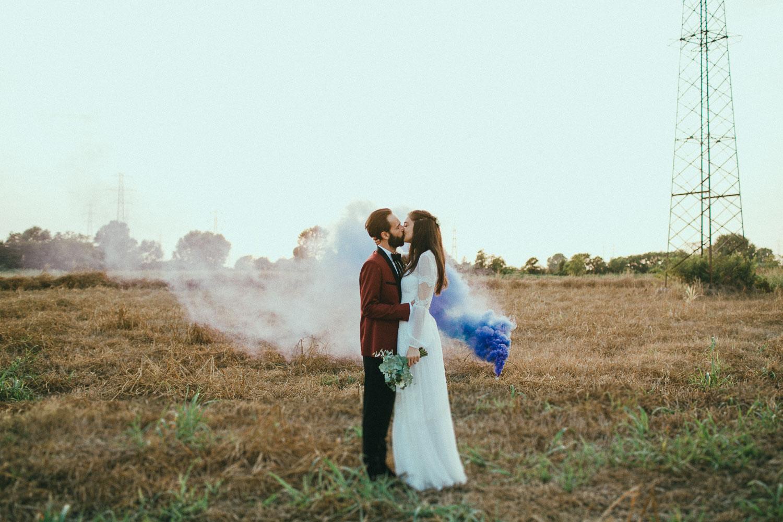 stylish-wedding-photographer-milan (82).jpg