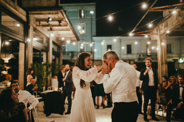 stylish-wedding-photographer-milan (106).jpg