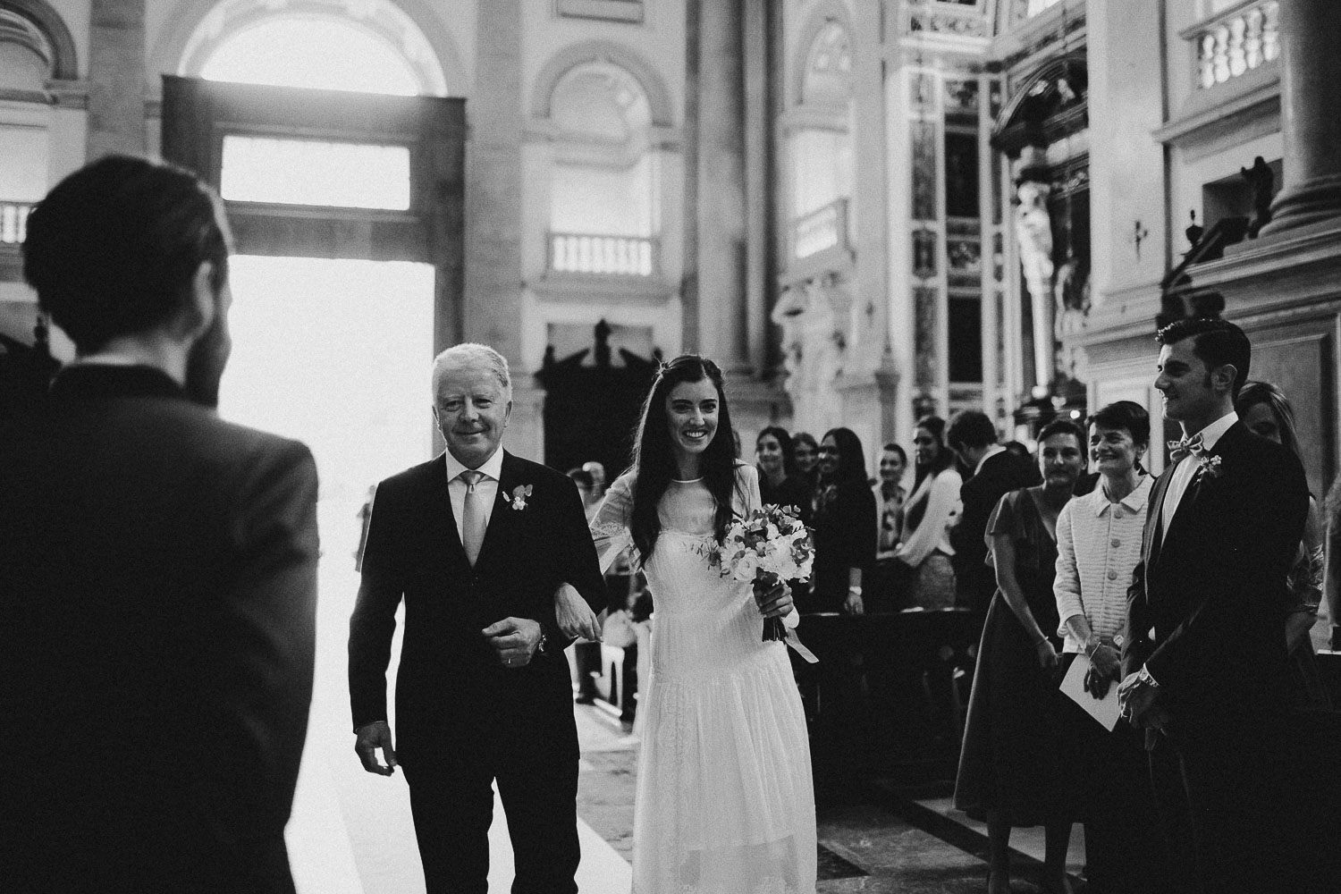 stylish-wedding-photographer-milan (48).jpg