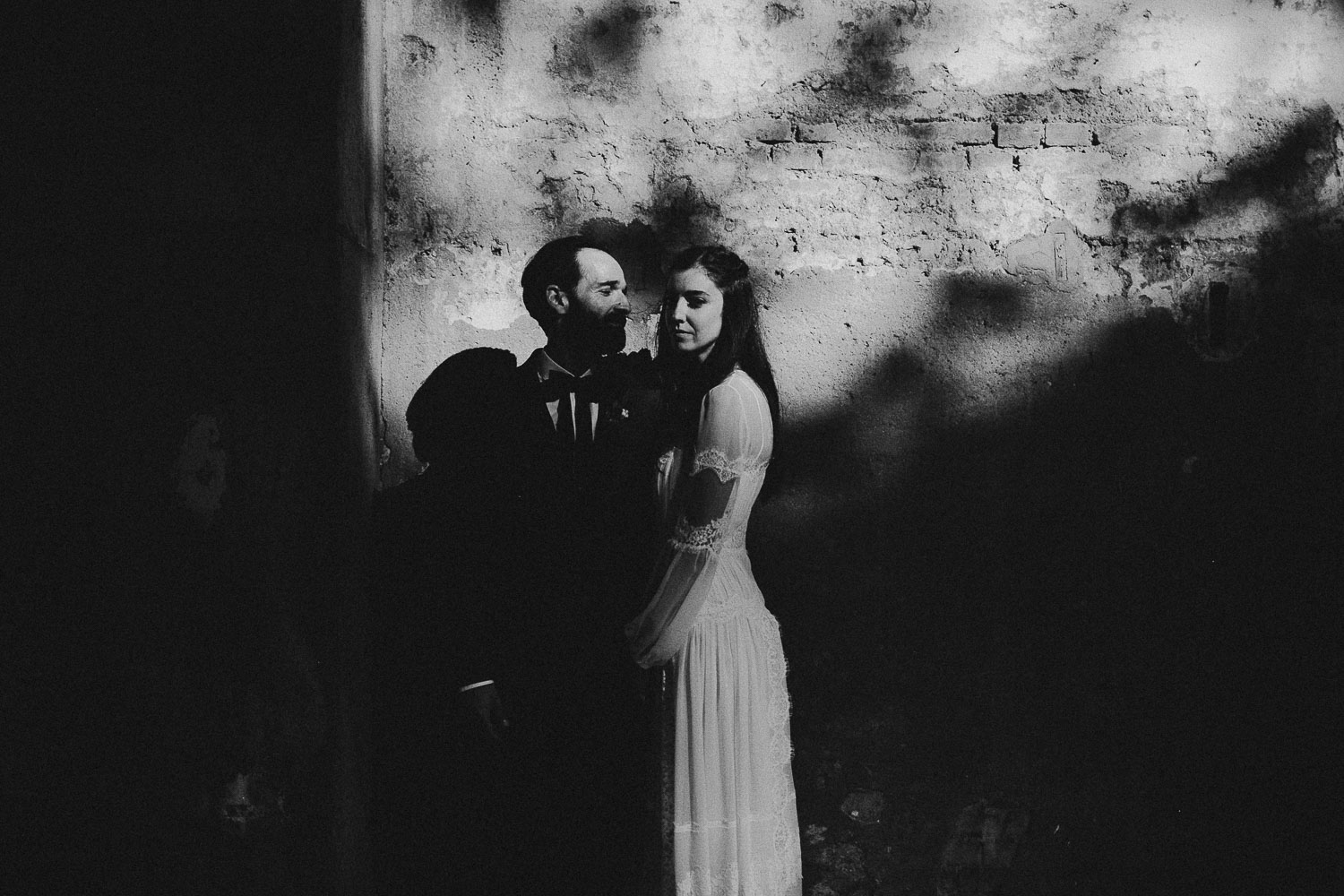 stylish-wedding-photographer-milan (105).jpg