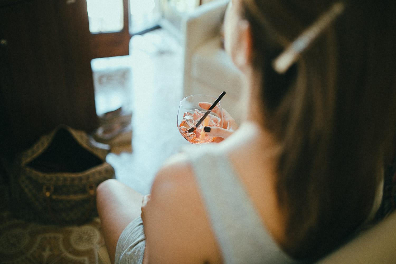 stylish-elopement-photographer-italy (10).jpg