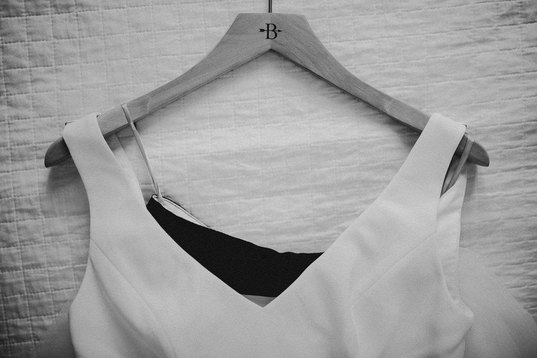 stylish-elopement-photographer-italy (11).jpg