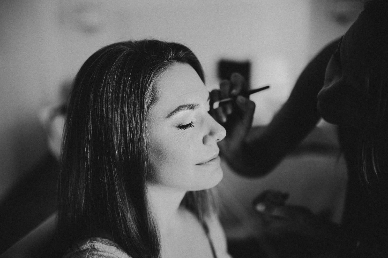 stylish-elopement-photographer-italy (20).jpg