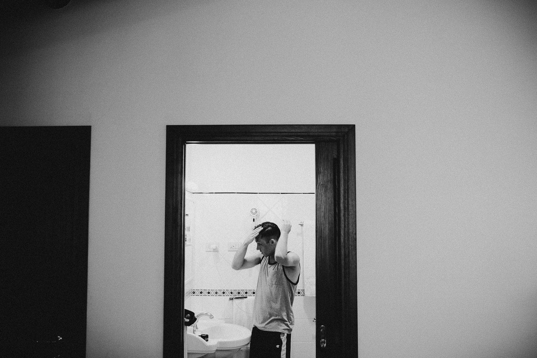 stylish-elopement-photographer-italy (26).jpg
