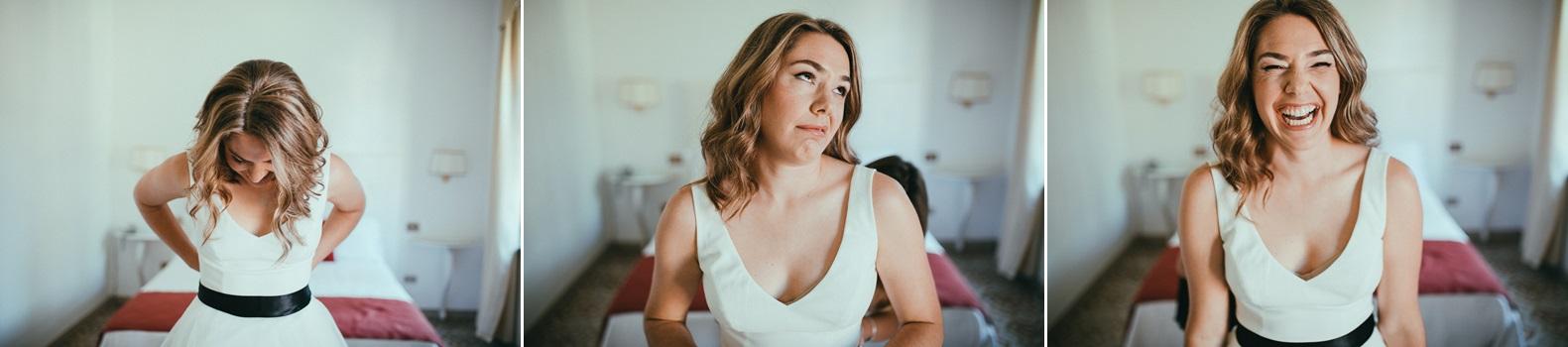 stylish-elopement-photographer-italy (40).jpg