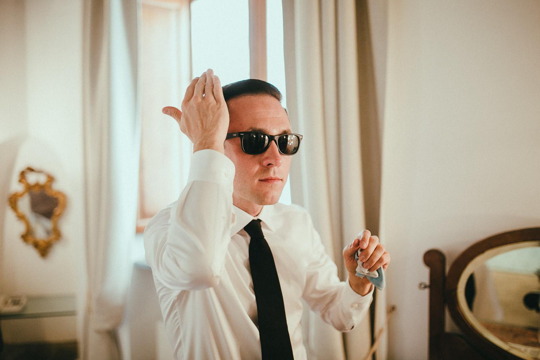 stylish-elopement-photographer-italy (44).jpg