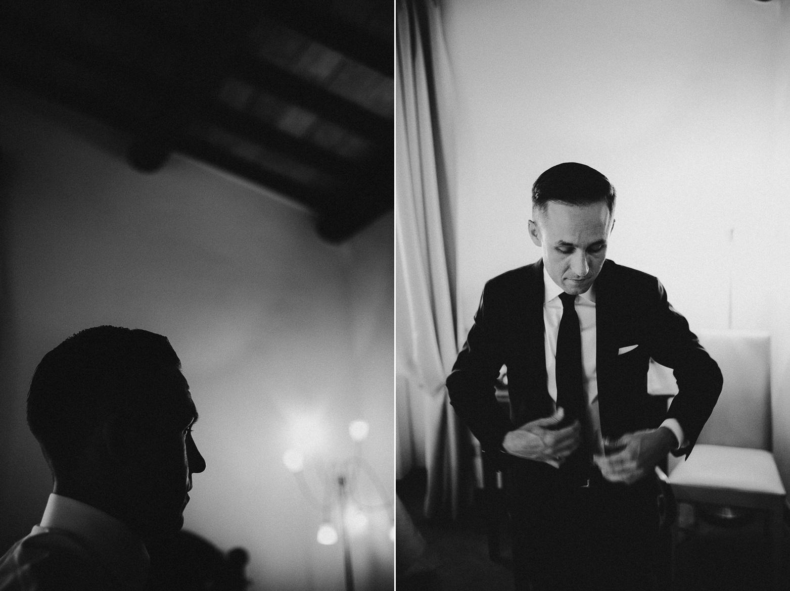stylish-elopement-photographer-italy (45).jpg