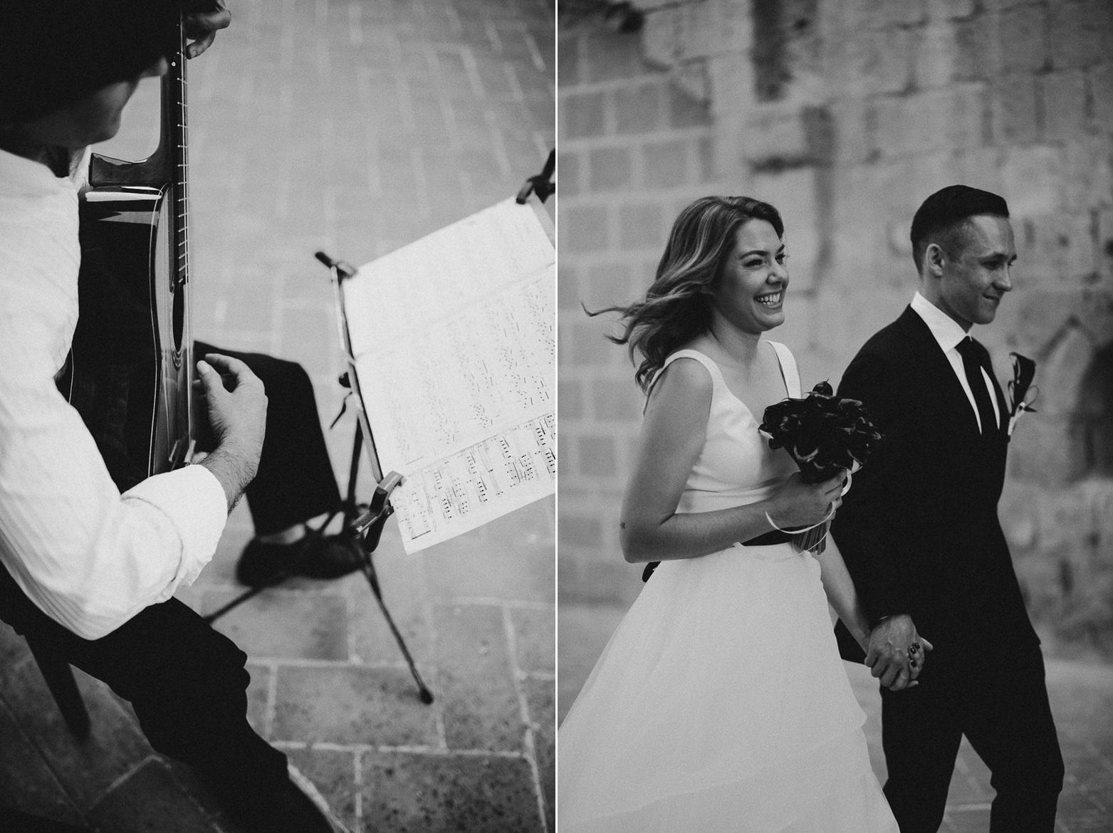 stylish-elopement-photographer-italy (56).jpg
