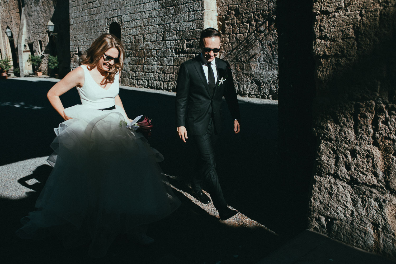 stylish-elopement-photographer-italy (71).jpg