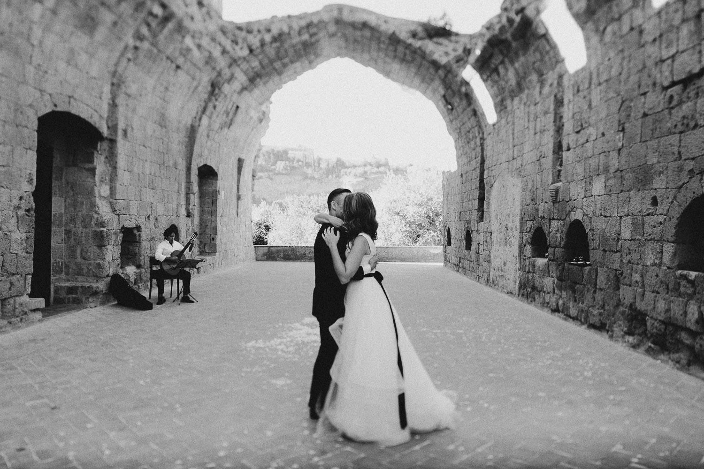 stylish-elopement-photographer-italy (81).jpg