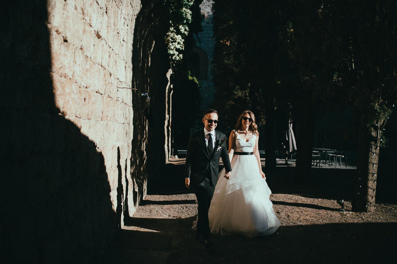 stylish-elopement-photographer-italy (95).jpg