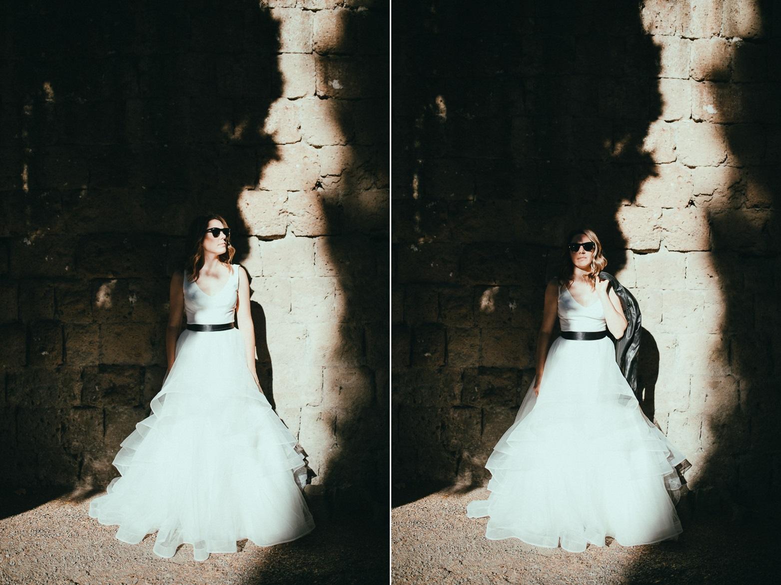 stylish-elopement-photographer-italy (94).jpg