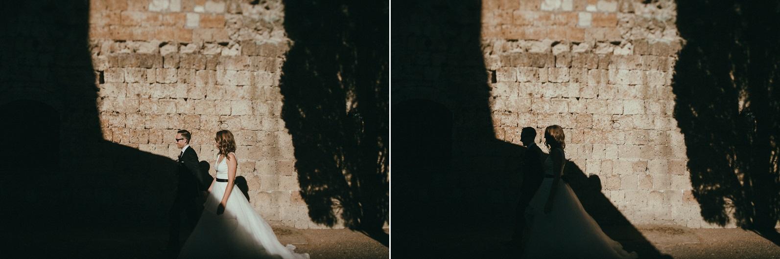 stylish-elopement-photographer-italy (96).jpg