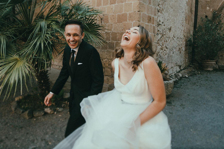 stylish-elopement-photographer-italy (99).jpg