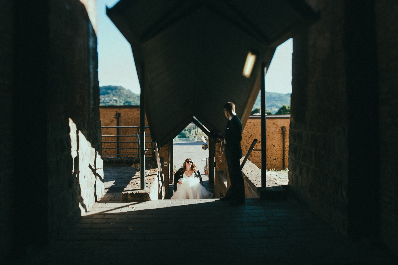 stylish-elopement-photographer-italy (100).jpg