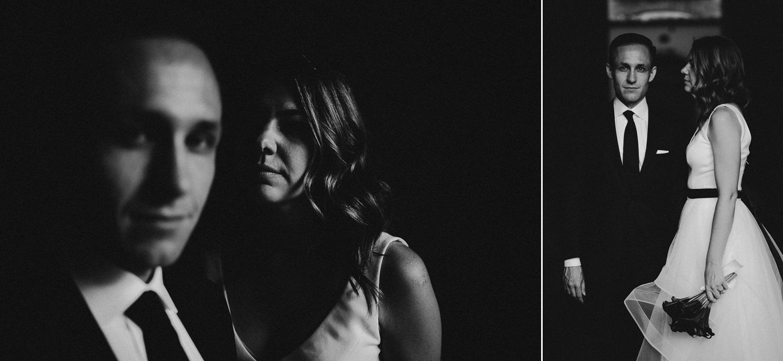 stylish-elopement-photographer-italy (110).jpg
