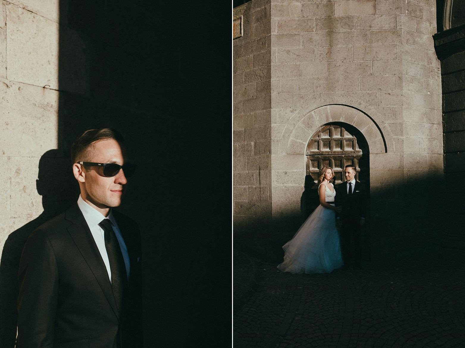 stylish-elopement-photographer-italy (116).jpg