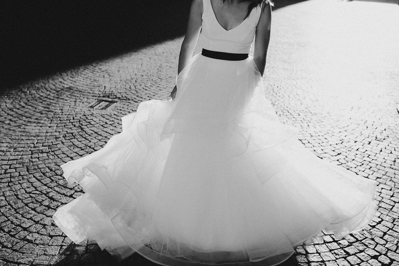 stylish-elopement-photographer-italy (118).jpg