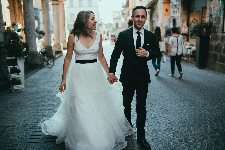 stylish-elopement-photographer-italy (119).jpg