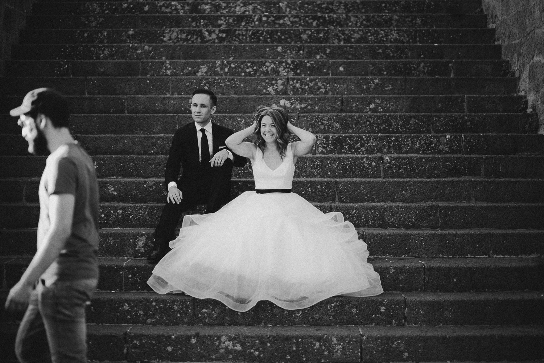 stylish-elopement-photographer-italy (125).jpg